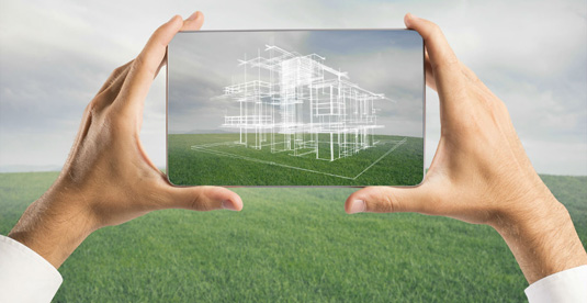 Évaluation environnementale de site